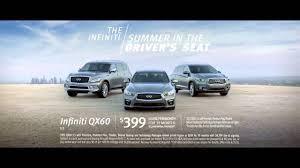 2015 infiniti qx60 technology package infiniti power trip tv commercial ad hd u2022 advert youtube