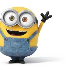 Minion Meme Images - happy minion meme generator