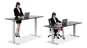 60 x 24 desk office furniture 1 800 460 0858 trusted 30 years experience
