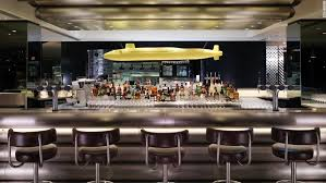 Top Ten Bars In London The Most Beautiful Restaurants In The World Have Been Announced