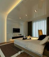 Fall Ceiling Bedroom Designs Top 20 Suspended Ceiling Lights And Lighting Ideas Cornices And
