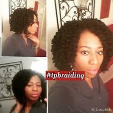 crochet braids atlanta ga teko s professional hair braiding 10 photos hair