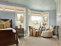 candice olson bedroom paint colors video and photos