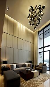 best modern home interior design 4481 best modern contemporary interior design ideas images on