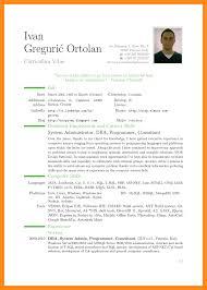 curriculum vitae templates pdf download job cv template pdf resume templates pdf blank resume template