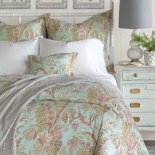 nancy koltes fine luxury bedding aiko luxury linens