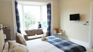 chambre cottage chambre shelley picture of keats cottage b b shanklin tripadvisor