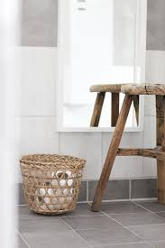 Decorative Bathrooms Ideas 2725 Best Bathroom Ideas To Love Images On Pinterest Bathroom