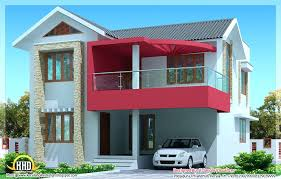 house and home design blogs modern home design blog interior design modern homes with good