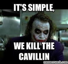 Joker Meme Generator - deluxe joker meme generator kayak wallpaper