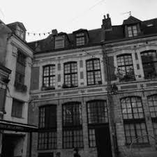 oignon chambre b place aux oignons 12 reviews landmarks historical buildings
