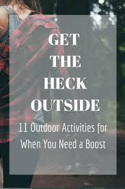 home design games for adults best 25 outdoor activities for adults ideas on pinterest us