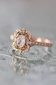 engagement rings antique 767 best rings and bling images on rings jewelry and