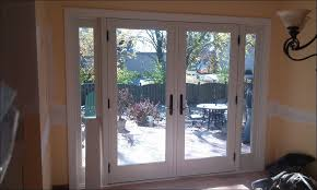 Patio Doors With Side Windows Narrow Interior French Doors Remarkable French Doors For Sale