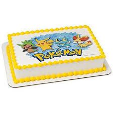 edible cake topper licensed edible cake topper 7558 kitchen
