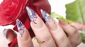nail salon in concord ca princess nails youtube