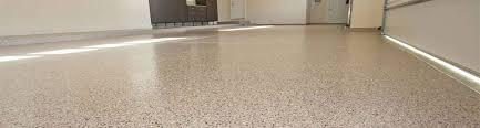 floor types of industrial flooring types of industrial flooring