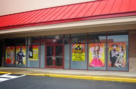 spirit halloween hiring the annandale blog halloween superstore opens in seven corners