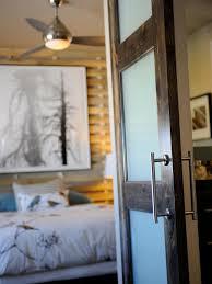 Bed Placement In Bedroom Position Of Bed In Bedroom Vastu Feng Shui Murphy Color Chart