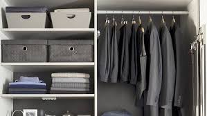 small closet small closet ideas to maximize your space angie s list