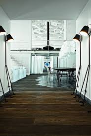 Italian Interior Design 167 Best Paola Navone Design Images On Pinterest Marie Claire