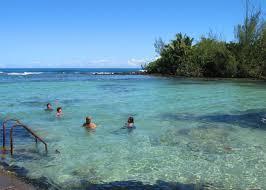big island vacation rentals u2013 hawaii holiday vacation rentals