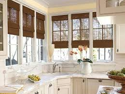 kitchen window treatments ideas pictures kitchen window treatment ideas modern leandrocortese info