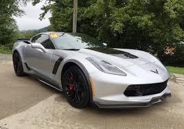 corvettes pictures and used chevrolet corvettes for sale in kentucky ky