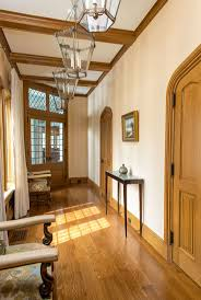 English Tudor Style House by 14 Best Entry Halls And Stairs Images On Pinterest Entry Foyer