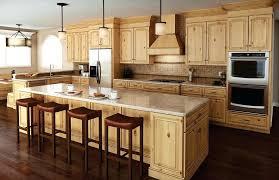 alder wood kitchen cabinets pictures alder wood cabinets kitchen knotty alder wood kitchen cabinets