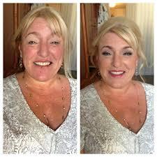 las vegas bridal hair and makeup photo gallery stevee danielle hair and makeup top hair and