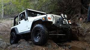 2006 tj jeep wrangler 96 2006 tj jeep wrangler led light bar harness mount complete