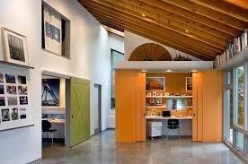 bureau dans un placard design d intérieur bureau placard aménagement bureau dans une