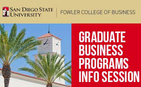 sdsu alumni license plate frame fowler college of business home