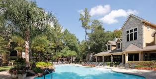 luxury apartments in the woodlands tx alden landing 7575 gosling road the woodlands tx 77382