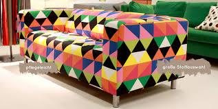 bezug ikea sofa die richtige ikea für jeden tyo new swedish design