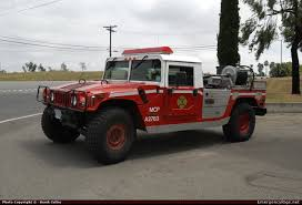 jeep fire truck fire truck photos hummer wildland emergency apparatus