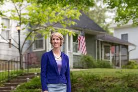 Bernie Sanders New House Pictures Zephyr Teachout A Bernie Sanders Favorite Loses Upstate