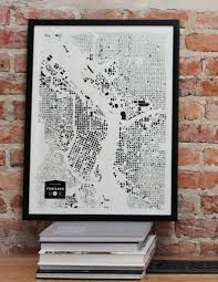 Maps Portland by Portland Oregon Map Portland Map Oregon Map Portland Vintage