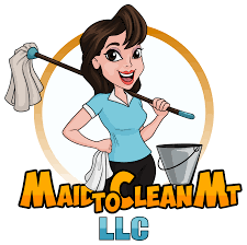 house cleaning faqs maid to clean mt llc