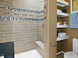 mosaic bathroom tile ideas bathroom looking mosaic tile wall pictures glass bathroom