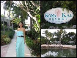 Kona Botanical Gardens Kona Resort Gallery And Botanic Gardens Florida