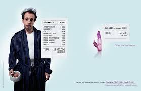 sexe femme de chambre flashback 2005 chambre 69 lance la première publicité pour les