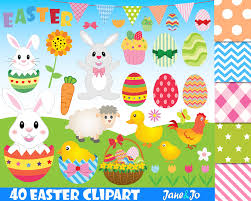 sale easter clipart easter clip art easter bunny clipart easter