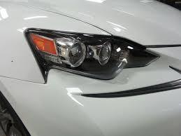 lexus new car discounts used lexus for sale roberts auto group