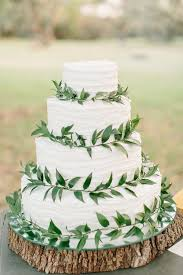 wedding cake simple top 5 styles of wedding cakes the bohemian wedding