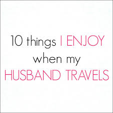 Quotes About Coming Home by Quote For My Husband Quotes About My Husband Quotesgram Daily