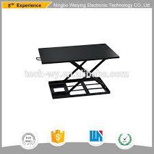 Universal Furniture Desk Universal Furniture Desk Source Quality Universal Furniture Desk