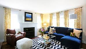 Sectional Sofa Living Room Ideas Sectional Living Room Ideas Ecoexperienciaselsalvador