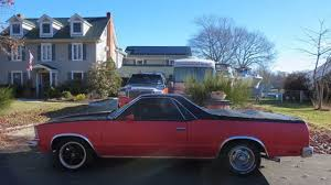 1979 chevrolet el camino for sale near riverhead new york 11901